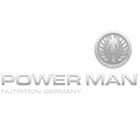POWERMAN®