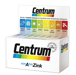 centrum-a-zink-caps_720x600