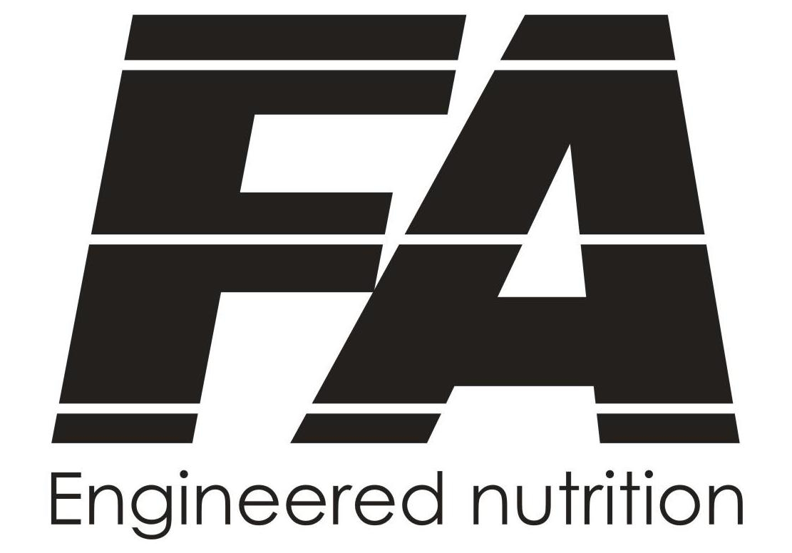 Fa-engineered-nutrition