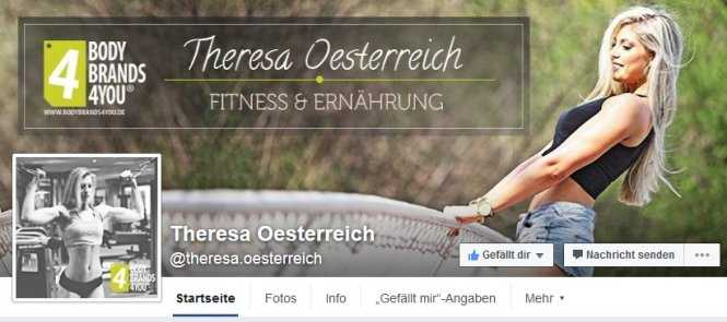 theresa-oesterreich-facebook-fitnessmodel-bodybrands4you
