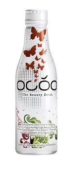 ocoo-Beauty-drink-superfrucht-250ml53fde0488c4cc