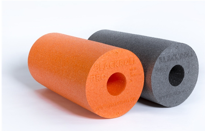 Blackroll-fitness-massagerolle