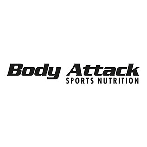 Body Attack Nutrition®