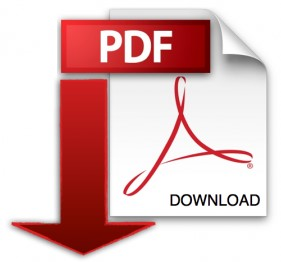 pdf-download-symbol56a75048661b2