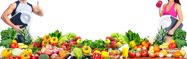 Fotolia_75554836_diet_weight_loss_XS5710ea44763b6