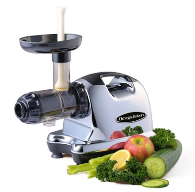 Omega-Juicers-8226-Excalibur