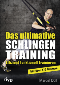 Das ultimative Schlingentraining - Buch