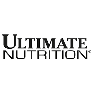 Ultimate Nutrition®