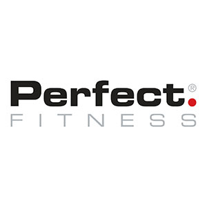 Perfect Fitness®