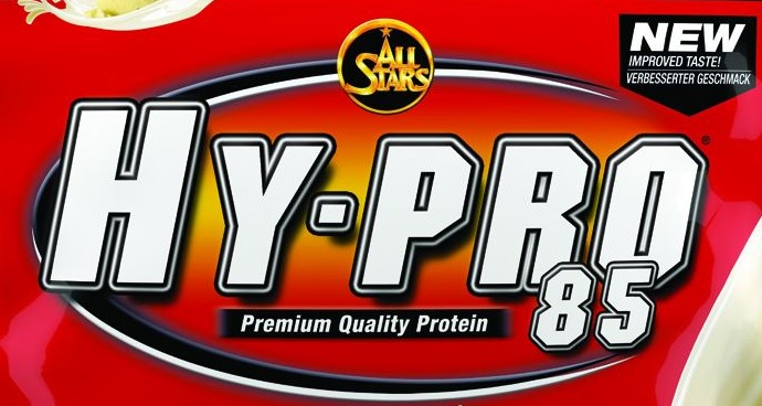 all-stars-hy-pro-85-500g-beutel-protein