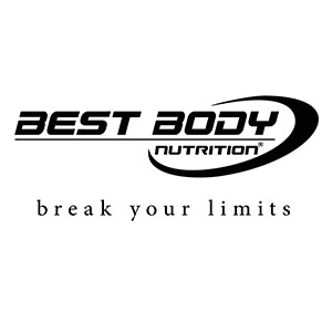 best-body-nutrition
