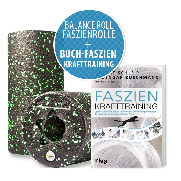 bundle-faszien-krafttraining58049745167f8