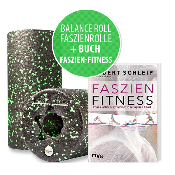 bundle-faszienfitness5804974170d19