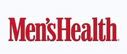 mens-health-logo