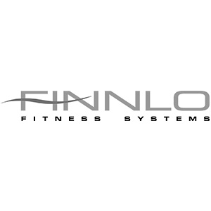 Finnlo Fitness Systems