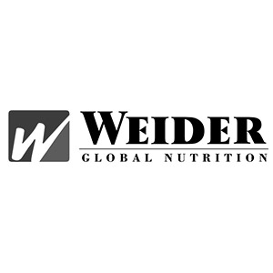 WEIDER Germany