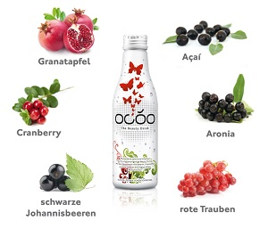 ocoo-Beauty-drink-power-fruechte