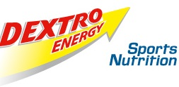 Dextro Energy Sports Nutrition
