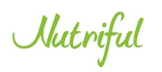 nutriful_logo