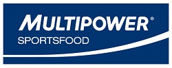 Multipower-Sportsfood-logo