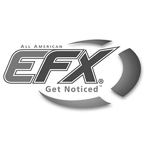 All-American EFX