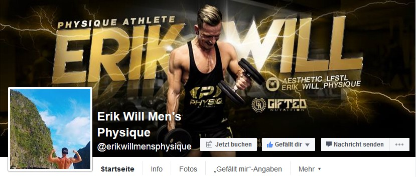 erik-will-physique-facebook-bodybrands4you-sponsoring