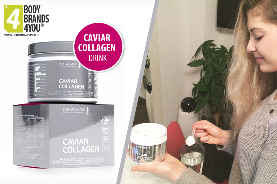 hech-caviar-collagen-drink-einnahme