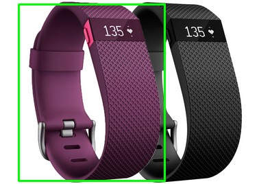 fitbit-charge-hr-plum-pflaume