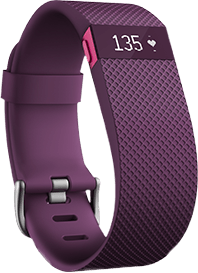 fitbit-charge-hr-purple