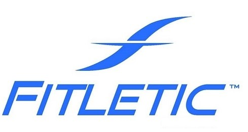 Fitlectic Logo