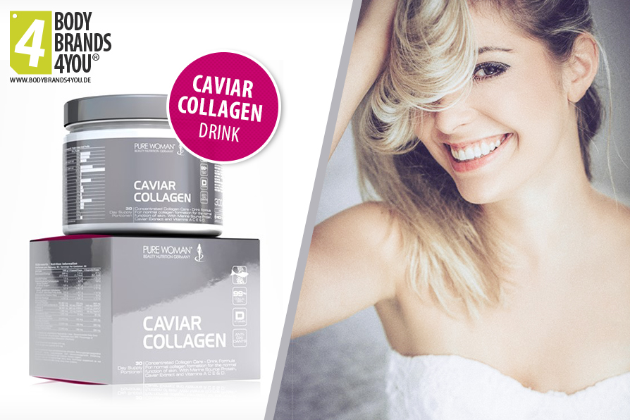 caviar-collagen-pulver-pure-woman-bodybrands4you