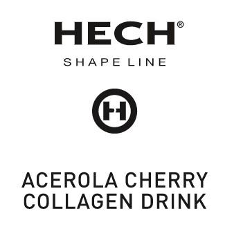 hech-shape-line-acerola-cherry-collagen-drink-300g