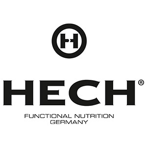 HECH Functional Nutrition