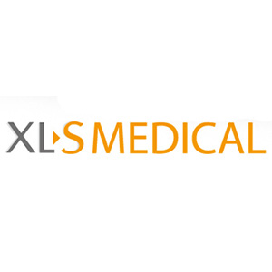 logo-XLS-medical
