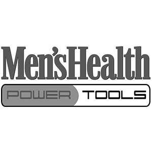 Men's Health Power Tools