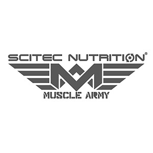 Scitec - Muscle Army