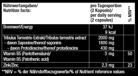 n-hrwertangaben-body-attack-tribulus-extreme-caps