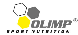 olimp nutrition logo