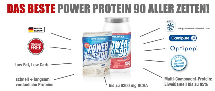 power-protein-90-body-attack5729ec4af3aa2