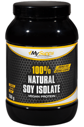 protein-rezepte-100-natural-soy-isolate