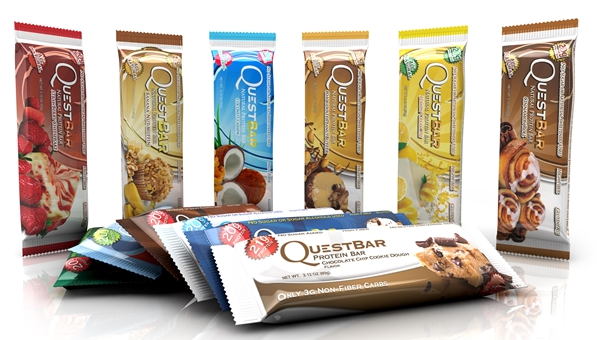 quest-bars-riegel