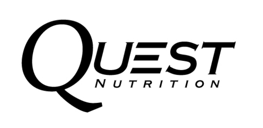quest-nutrition-logo53d89ac425b81