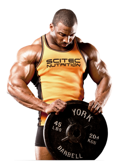 scitec-cedric-the-one-mcmillan-team-scitec