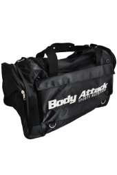 Sportsbag Body Attack Nutrition®