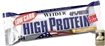 Weider Low Carb High Protein Bar - 50 g Riegel - WEIDER®