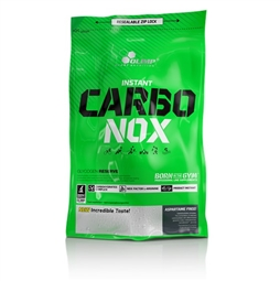 Olimp CarboNox 1000g - OLIMP® Sport Nutrition