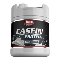 BBN - Casein Protein - 1900 g Dose - Best Body Nutrition®