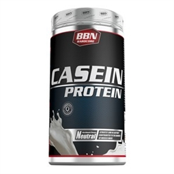 BBN - Casein Protein - 500 g Dose - Best Body Nutrition®