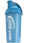 Best Body Protein Shaker mit Siebeinsatz 700ml - Best Body Nutrition