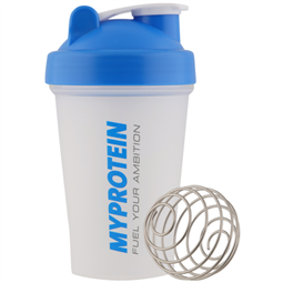 Myprotein Blender Bottle - 400 ml - Mini - Myprotein